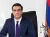 Омбудсмен Армении: События в Ереване сопровождаются серьезными нарушениями прав человека