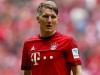 Bastian Schweinsteiger's future at Manchester United in doubt