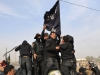 IS executes 24 civilians in 24 hours after seizing Syrian village