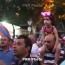 Полиция РА призывает предотвратить участие несовершеннолетних в митингах в поддержку «Сасна црер»