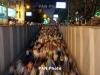 Yerevan standoff: Police disperse rally supporting gunmen