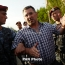 Opposition MP faces lawsuit for inciting riots during Yerevan rally