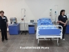 Violence in Armenia: 20 civilians, 6 policemen receive inpatient care