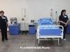 Violence in Armenia: 20 civilians, 6 policemen receive inpatient care