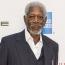 "Morgan Freeman eyed to join Disney's ""The Nutcracker"""