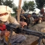 Afghan Taliban capture key district in Helmand