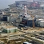 Chernobyl could be rebuilt as a massive solar farm