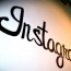 Instagram starts letting users filter words out of post comments