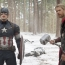 "Disney says ""Avengers: Infinity"" will be one movie, not two"