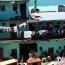 Bolivia's self-governing jail