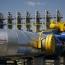 Armenian government to create Iranian gas import company