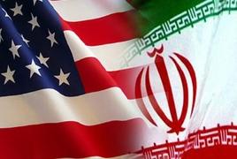 В Белом доме объяснили цель тайной переброски в Иран $400 млн наличными