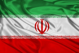 "Iran hangs 20 Sunni Muslim prisoners over ""armed attacks"""