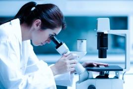 NIH might start funding human-animal chimera studies
