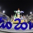 2016 Rio Olympics opens with colorful ceremony