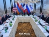 Ex-envoy: Moscow trying to approximate positions on Karabakh