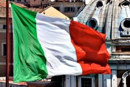 Italy's top court set to approve constitutional referendum: paper