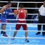 Rio Olympics: Armenian boxer makes it to 1/8 finals