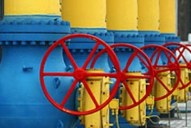Иран с сентября сократит экспорт газа в Армению