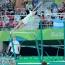 WSJ: Хури Гебешян занесла Армению на карту гимнастики