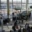 Стамбульский аэропорт закрыт из-за угрозы теракта
