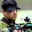Армянский стрелок Грач Бабаян не сумел пройти квалификационный этап