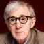 """Woody Allen's Amazon series """"Crisis in Six Scenes"""" arrives on Sept 30"""