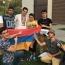Армянские студенты завоевали 7 медалей на международной олимпиаде по математике