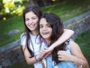 Армению на «Детском Евровидении 2016» представят Мэри Варданян и Анаит Адамян