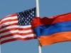 Armenia, U.S. step up cooperation to prevent nuke materials smuggling