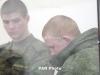 Դատախազը Պերմյակովի համար ցմահ ազատազրկում է պահանջել