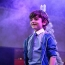 Участник от Армении на «Детской Новой волне» набрал максимум баллов после первого тура