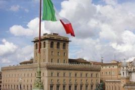 В Италии опровергли, что террористы ИГ под видом беженцев прибывают в страну