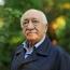 Turkey prosecutors demand 2 life sentences for U.S.-based cleric