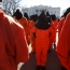 New push for Guantanamo Bay closure