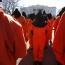 New push for Guantanamo Bay closure