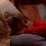 "Patricia Arquette, Rainn Wilson to star in ""Permanent"" indie comedy"