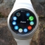 Samsung reveals Gear S3 smartwatch release date
