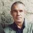 Российский актер Сергей Гармаш сыграет Айвазовского в мультимедиа-спектакле