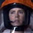 """Amy Adams faces alien invasion mystery in """"Arrival"""" trailer"""
