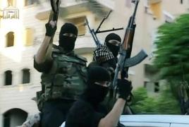 В Индонезии арестовали предполагаемых террористов ИГ