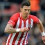 Manchester United, Arsenal race to obtain Jose Fonte