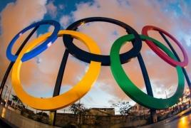 Главу Европейских олимпийских комитетов задержали по делу о незаконной продаже билетов