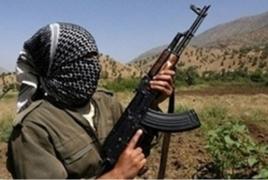 В провинции Ван в Турции произошел теракт: 3 человека погибли, 70 ранены
