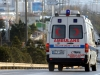 Second terror blast in 24 hours hits Turkey, kills three