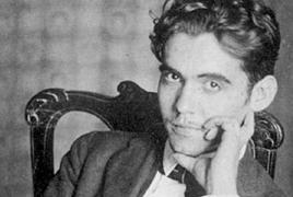 Аргентинский суд расследует смерть поэта Федерико Гарсии Лорки