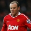 Wayne Rooney has to fight for new Manchester United contract