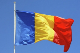 Romania denies accepting U.S. nukes from Turkey base