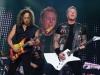 8-ամյա ընդմիջումից հետո Metallica-ն նոր ալբոմ կթողարկի