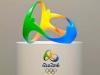 Օլիմպիադայի 14-րդ օր. Պայքարի մեջ է մտնում ազատ ոճային ըմբիշ  Գառնիկ Մնացականյանը